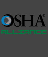 OSHA and CCAR Alliance
