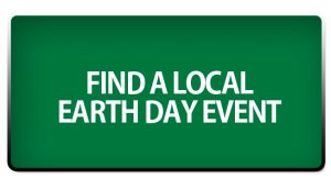Find A Local Earth Day Event